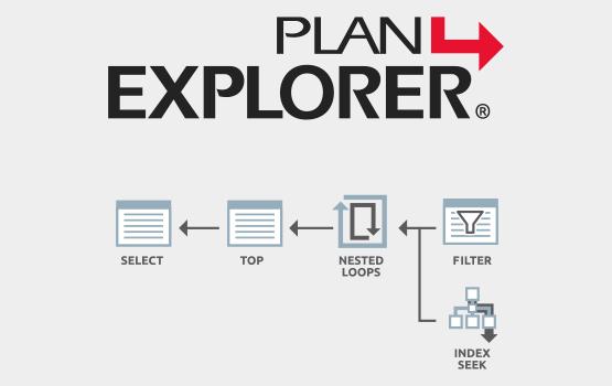 plan-explorer-graphic-hero