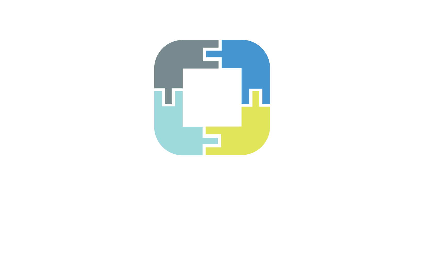 Feature_Part_of-Product_Logos_Task_Factory (1)