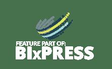 Feature_Part_of_Product_Logos_BIxPress