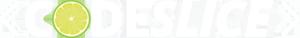 logo-code-slice