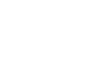 pragmatic-workbench-logo-w-tagline-white