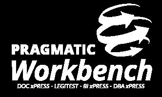 pragmatic-workbench-logo-w-tagline-white