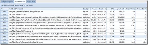 ProcedureStatsTab_Compressed