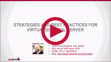 Strategies%20and%20Best%20Practices%20for%20Virtualizing%20SQL%20Server