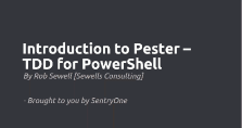 Webinar%20Introduction%20to%20Pester