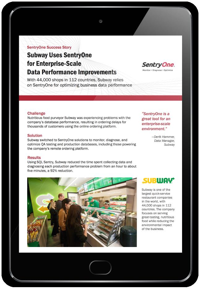 wp-cover-subway@2x