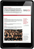 wp-cover-tableau@2x