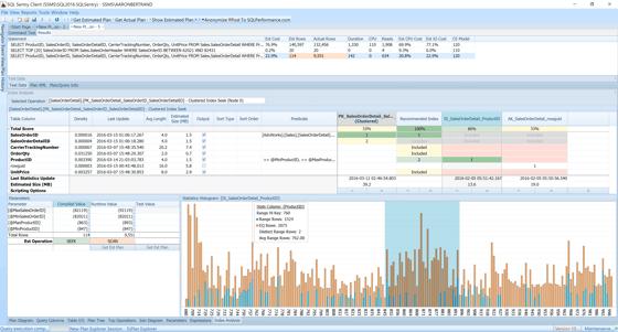 SentryOne_Index_Analysis