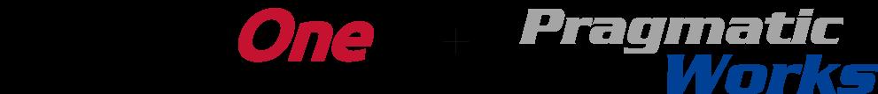 PW_announcement_Artboard%2047
