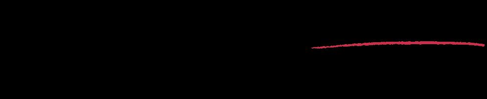 PW_announcement_Artboard%2048