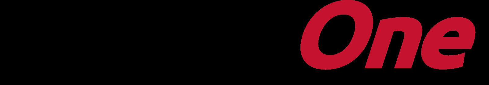 SentryOne-logo-300px.png