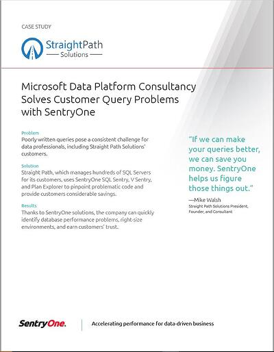 StraightPath Solutions Case Study Image