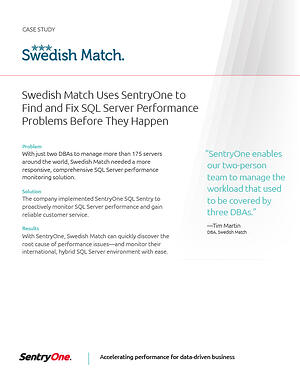 Swedish-Match-case-study-thumb