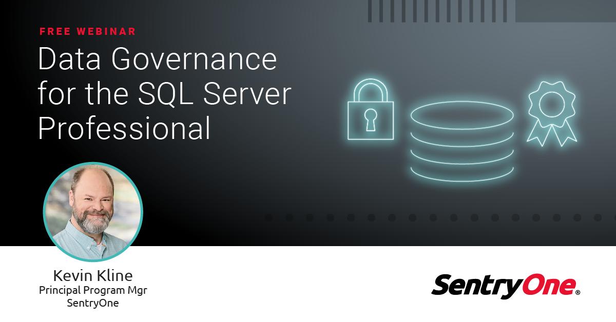 data_gov_SQL_pro_social_post_1200x628
