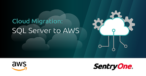 cloud-migration-AWS-1