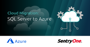 cloud-migration-Azure