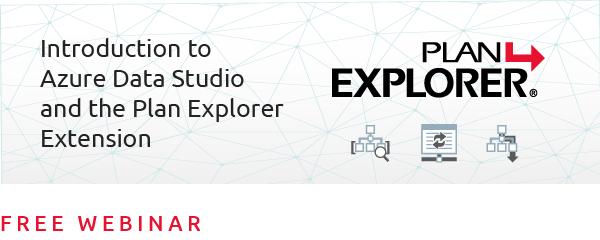 PlanExploreremail-header-600x240