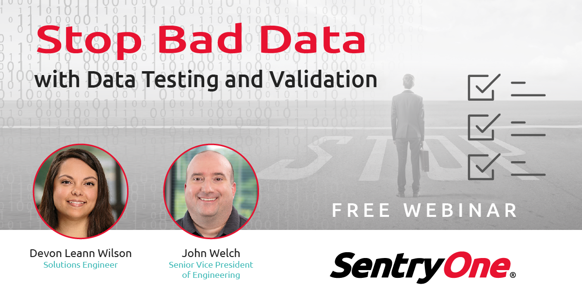 Stop Bad Data with Data Testing and Validation_social_post_1200x628
