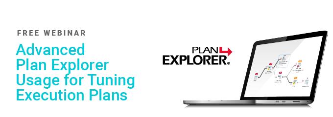 adv-plan-explorer-email-header-680x240