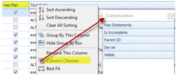 column-chooser-option-sentryone