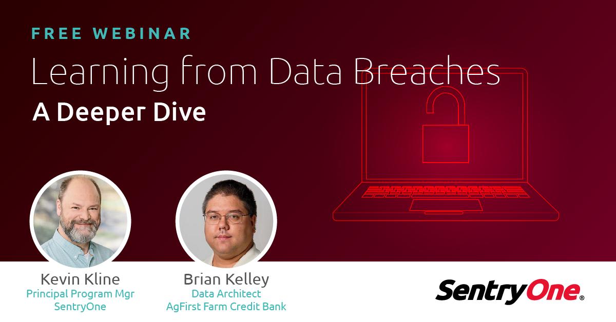 data-breach-deep-dive-social_post_1200x628