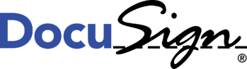 docusign logo 1