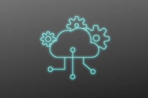generic-cloud-work-aqua