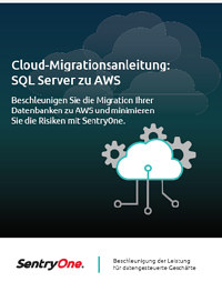 german aws cover1