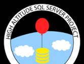 hassp_badge_partial-1