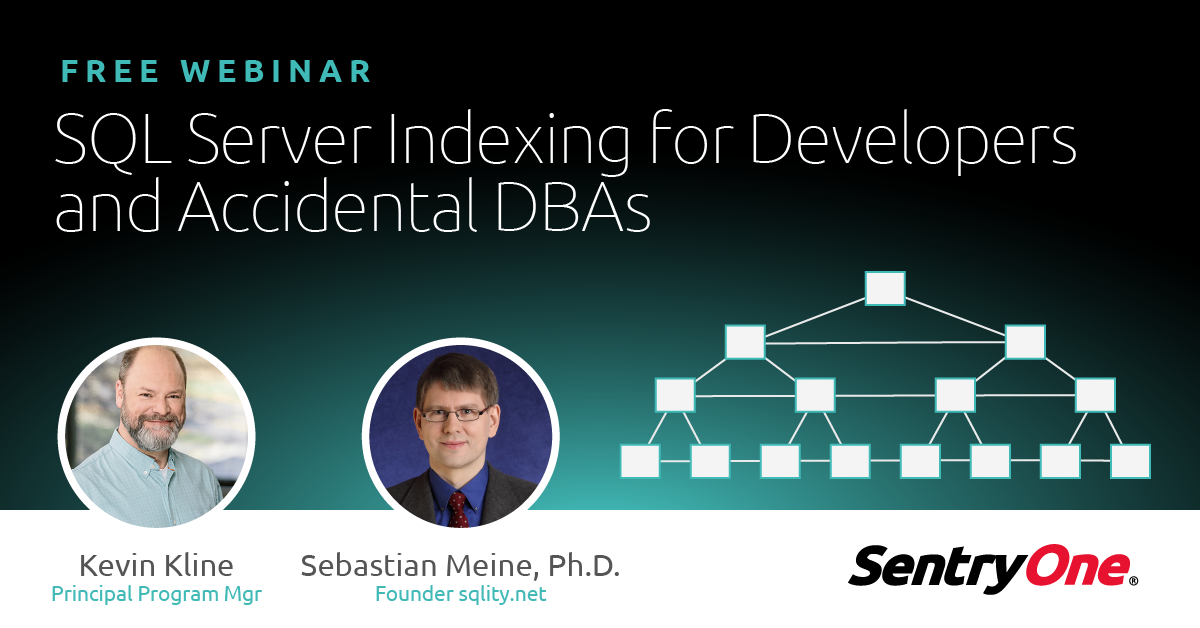 indexing-for-dev-and-dbas-social_post_1200x628