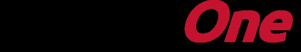 SentryOne Logo