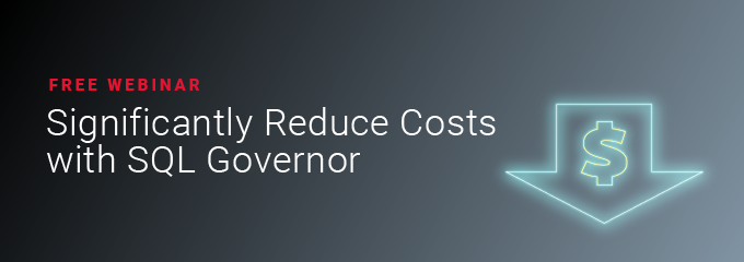 reduce-costs-SQL-governor-email-header-680x240