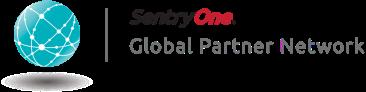 S1-GPN-logo