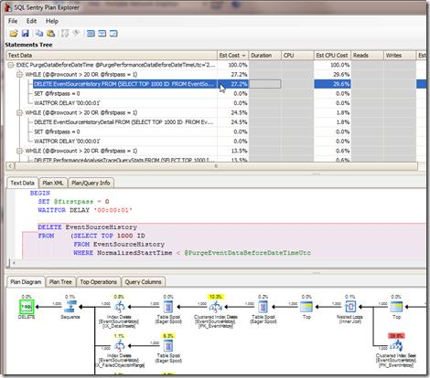 statements_tree_sorted_thumb[1]