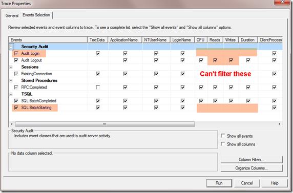 std_trace_filters_thumb[2]