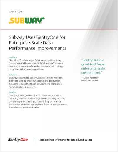 subway-casestudy-cover