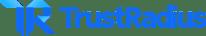 Trust Radius Logo