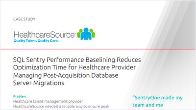 CV19-HealthSource-case-study