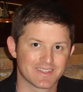 Microsoft MVP and SQL Server Expert, Tim Radney
