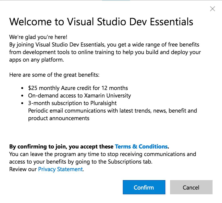 Where do I get SQL Server 2016 Developer Edition?