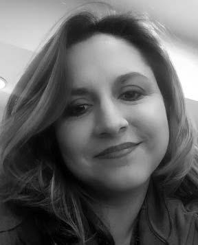 Monica Rathbun<br /> @sqlespresso