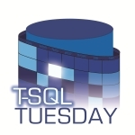 TSQL2sDay150x150-1