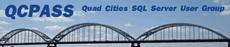 Quad Cities PASS Chapter (QCPASS)