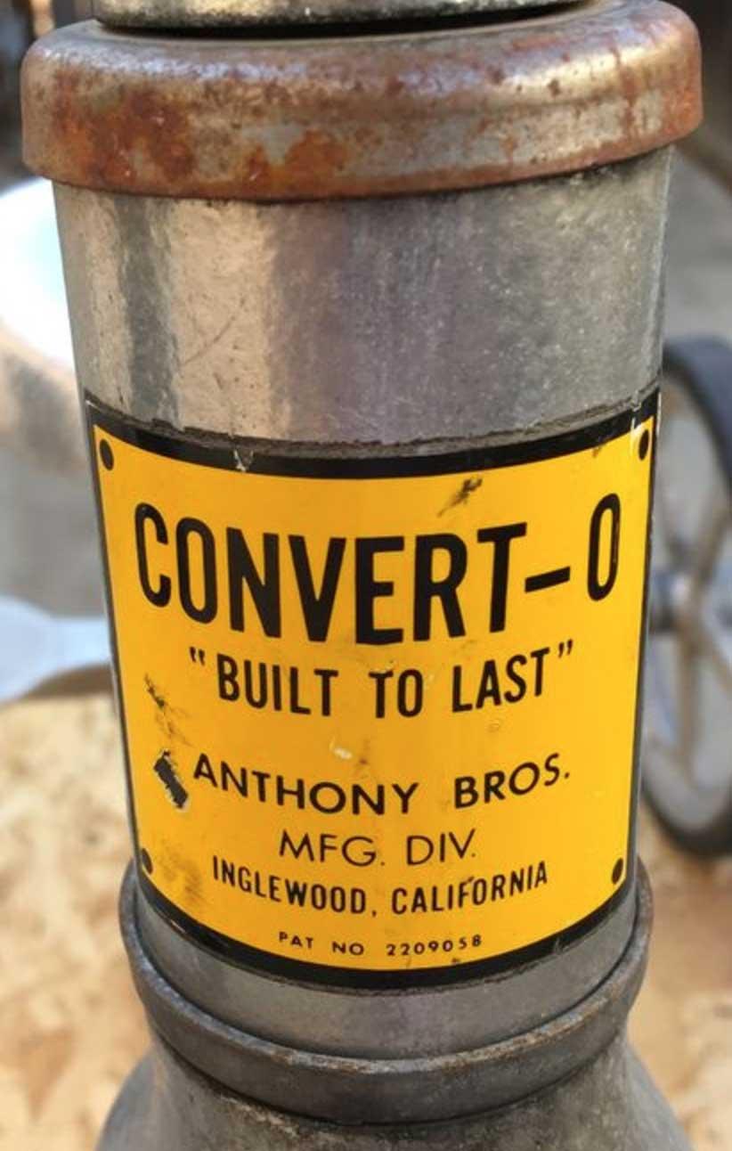 Convert-o