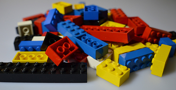 T-SQL Tuesday #87 : Disassemble, Reassemble<br /> Image credit: Alexas_Fotos https://pixabay.com/en/lego-children-toys-colorful-play-674880/