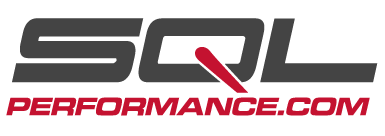 SQLPerformance com - SQLPerformance com is about providing