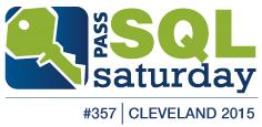 SQL Saturday #357