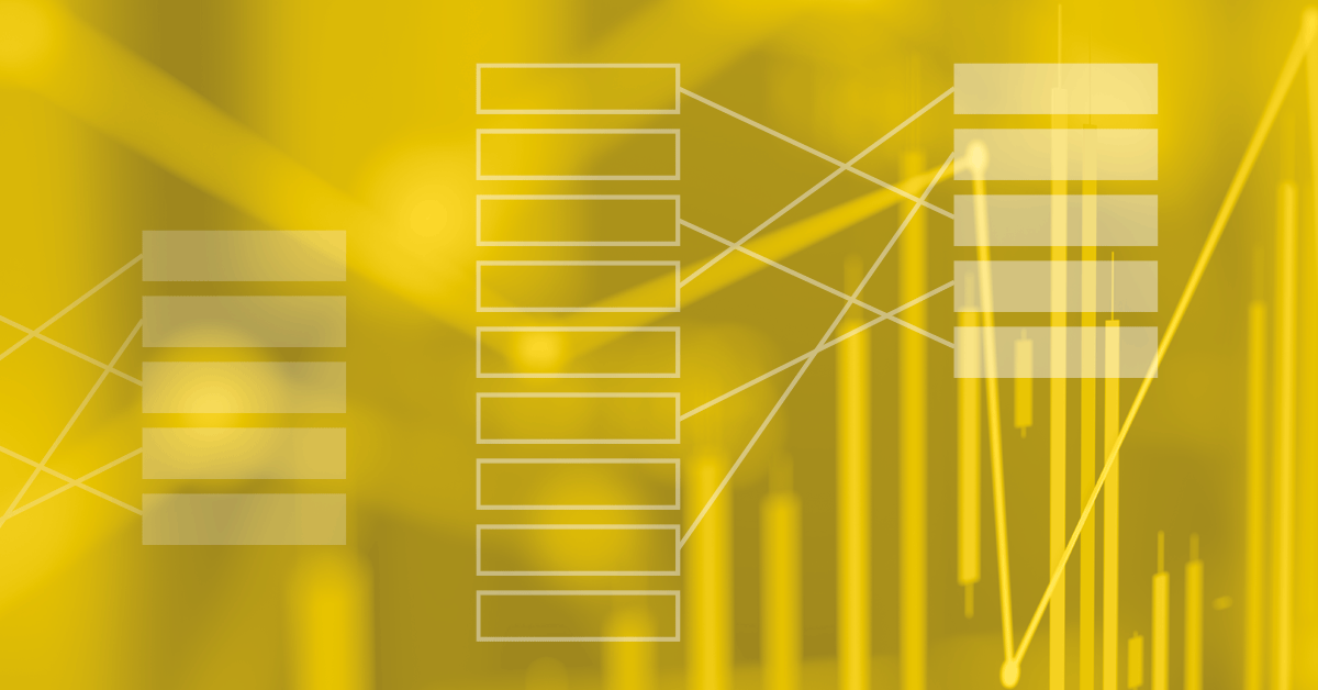 Indexing Strategies for SQL Server Performance