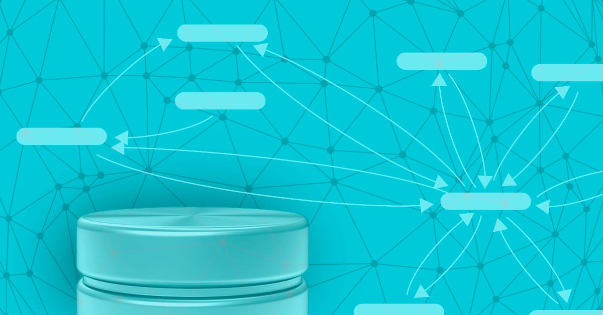 Document Oracle, MySQL, and PostgreSQL Databases With Database Mapper