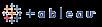 Tableau_PPTrans-1